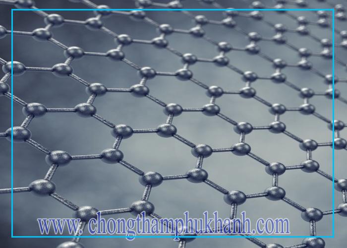 Gia cố kết cấu bằng sợi carbon và những điều nên biết 01